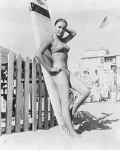 This is an image of 170087 Sharon Tate Photograph & Poster