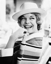 This is an image of 171463 Romy Schneider Photograph & Poster