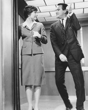 This is an image of 171954 The Apartment Photograph & Poster