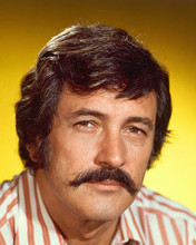 This is an image of 247782 Rock Hudson Photograph & Poster