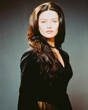 This is an image of 237775 Catherine Zeta-Jones Photograph & Poster