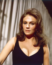 This is an image of 267237 Jacqueline Bisset Photograph & Poster