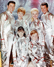 This is an image of 259505 Lost in Space Photograph & Poster