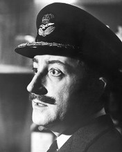 This is an image of 173267 Peter Sellers Photograph & Poster
