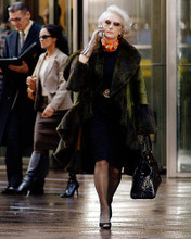 This is an image of 273934 Meryl Streep Photograph & Poster