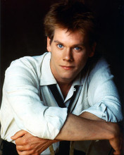 This is an image of 273948 Kevin Bacon Photograph & Poster