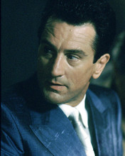 This is an image of 276626 Robert De Niro Photograph & Poster