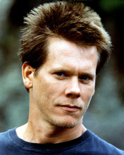 This is an image of 273947 Kevin Bacon Photograph & Poster