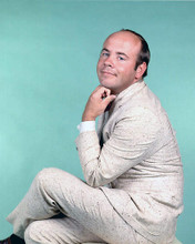 This is an image of 280609 Tim Conway Photograph & Poster