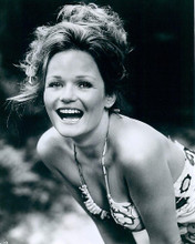 This is an image of 190123 Valerie Perrine Photograph & Poster
