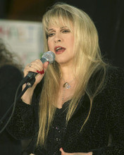 This is an image of 280062 Stevie Nicks Photograph & Poster