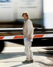 This is an image of Photograph & Poster of Kurt Russell 284214