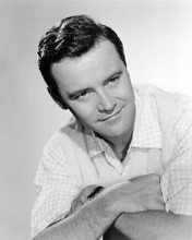 This is an image of Photograph & Poster of Jack Lemmon 194637