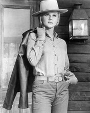 This is an image of Photograph & Poster of Ann-Margret 194654