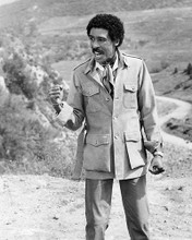 This is an image of Photograph & Poster of Richard Pryor 194790