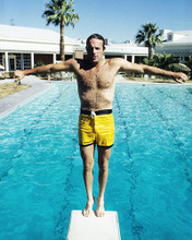 This is an image of Photograph & Poster of James Caan 284375