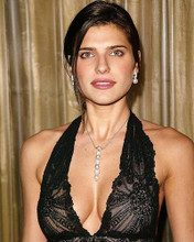 This is an image of Photograph & Poster of Lake Bell 287058