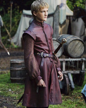 This is an image of Photograph & Poster of Game of Thrones 284424