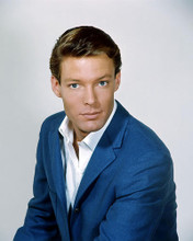 This is an image of Photograph & Poster of Richard Chamberlain 284429