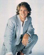 This is an image of Photograph & Poster of James Spader 284450