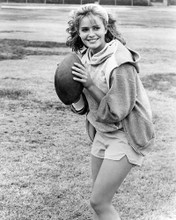 This is an image of Photograph & Poster of Elisabeth Shue 195082