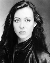 This is an image of Photograph & Poster of Jenny Agutter 195093