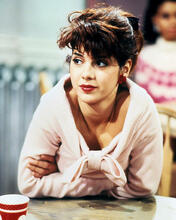 This is an image of Photograph & Poster of Marisa Tomei 284530