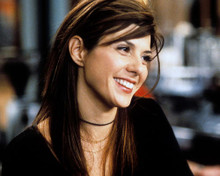 This is an image of Photograph & Poster of Marisa Tomei 284557