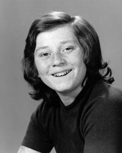 This is an image of Photograph & Poster of Danny Bonaduce 194898