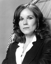 This is an image of Photograph & Poster of Barbara Hershey 194818