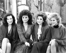 This is an image of Photograph & Poster of Designing Women 194831