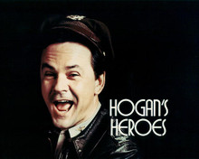 This is an image of Photograph & Poster of Hogan's Heroes 284446