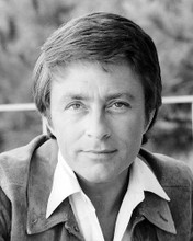 This is an image of Photograph & Poster of Bill Bixby 194972
