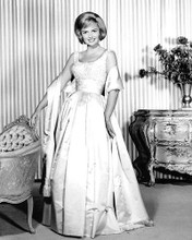 This is an image of Photograph & Poster of Donna Reed 194881