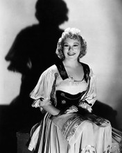 This is an image of Photograph & Poster of Sonja Henie 195150