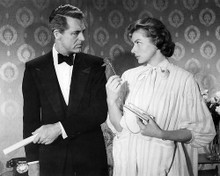 This is an image of Photograph & Poster of Indiscreet 195258