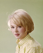 This is an image of Photograph & Poster of Joey Heatherton 284805