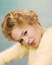 This is an image of Photograph & Poster of Joey Heatherton 284881