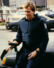 This is an image of Photograph & Poster of Peter Weller 284914