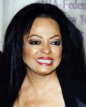 This is an image of Photograph & Poster of Diana Ross 285019
