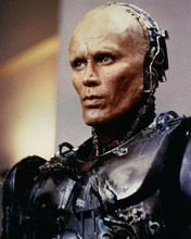 This is an image of Photograph & Poster of Peter Weller 285033