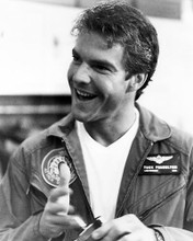This is an image of Photograph & Poster of Dennis Quaid 195471