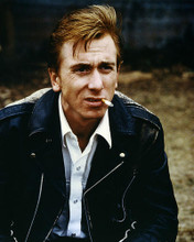 This is an image of Photograph & Poster of Tim Roth 285076