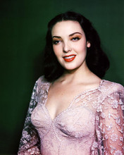 This is an image of Photograph & Poster of Linda Darnell 285097