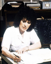 This is an image of Photograph & Poster of Jill Gascoine 285103