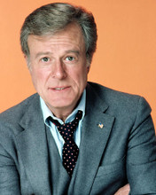 This is an image of Photograph & Poster of Robert Culp 285121