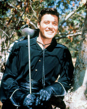 This is an image of Photograph & Poster of Guy Williams 285137