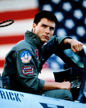 This is an image of Photograph & Poster of Tom Cruise 285153