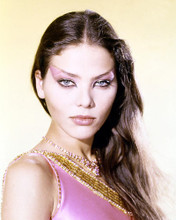 This is an image of Photograph & Poster of Ornella Muti 285201