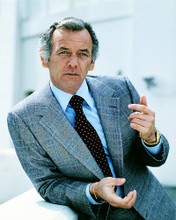 This is an image of Photograph & Poster of David Janssen 285228